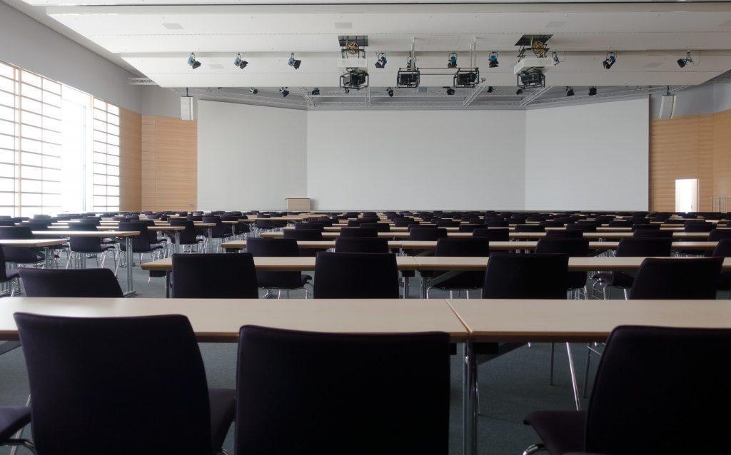 Χαράλαμπος Τσιλιώτης: Η φύλαξη των Πανεπιστημίων από την αστυνομική αρχή: Η συνταγματικότητα μίας «ανεπιθύμητης» παρουσίας για την αντιμετώπιση μίας αποτρόπαιης πραγματικότητας (ΙΙ)
