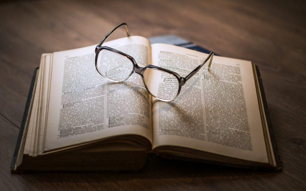 Μουρτοπάλλας Κωνσταντίνος: Η τροπολογία κατά το Σύνταγμα και τον Κανονισμό της Βουλής (μέρος Α')