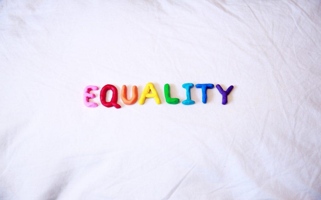 Βαγγέλης Μάλλιος: Πολιτικός γάμος και ζευγάρια ιδίου φύλου