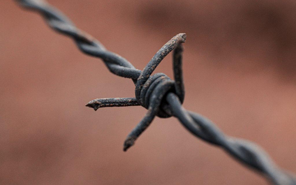 Τάκης - Ψήμμας: Ένα ύποπτο κενό στο κράτος δικαίου