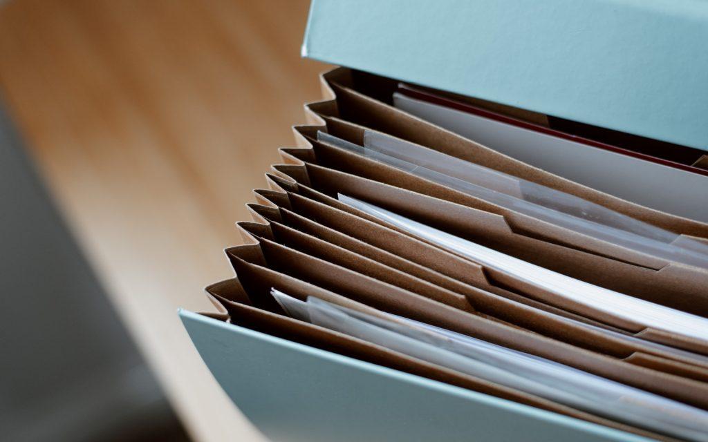 Χάρης Κονδύλης: Όριο στις σελίδες των δικογράφων που κατατίθενται στο ΣτΕ προβλέπει σχέδιο νόμου του Υπουργείου Δικαιοσύνης