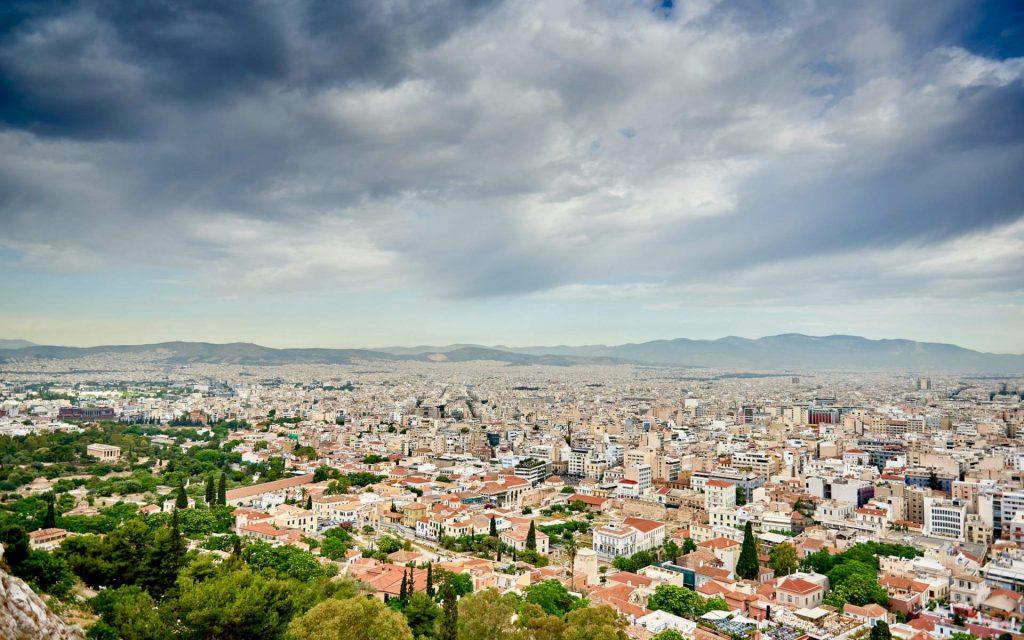 Ξενοφών Κοντιάδης: Σύνοψη Εργασιών και Προτάσεων της Επιτροπής για την προετοιμασία του Νόμου για τη Μεταρρύθμιση και Ανασυγκρότηση της Τοπικής Αυτοδιοίκησης και του Κράτους