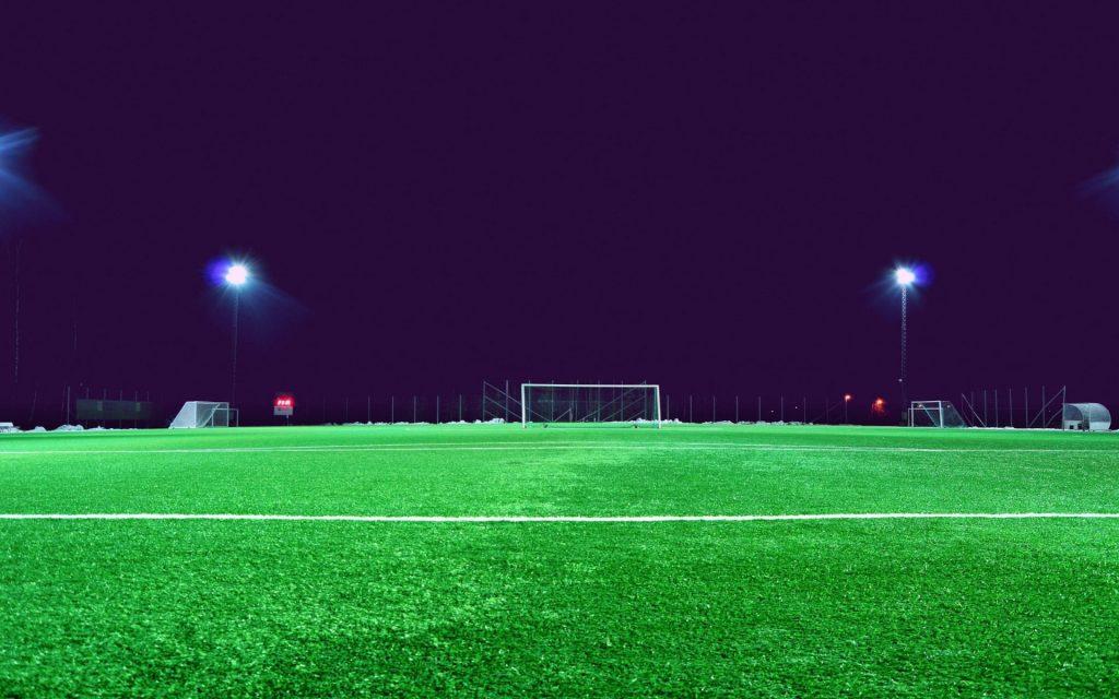 Πρεβεδούρου Ευγενία: Το διοικητικό δίκαιο ενώπιον του Court of Arbitration for Sport